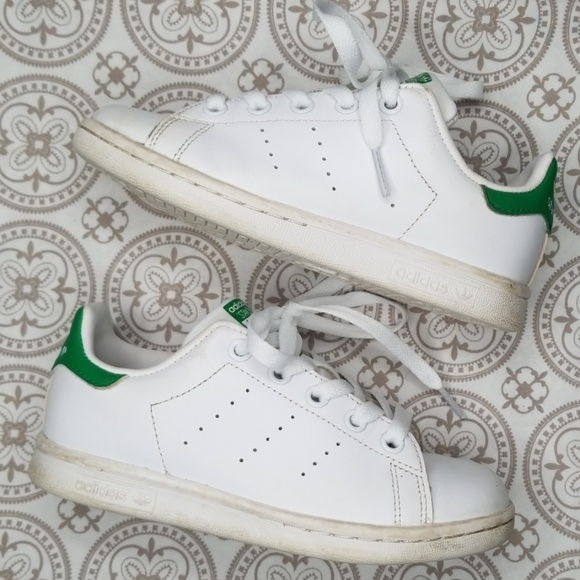 stan smith adidas sizing
